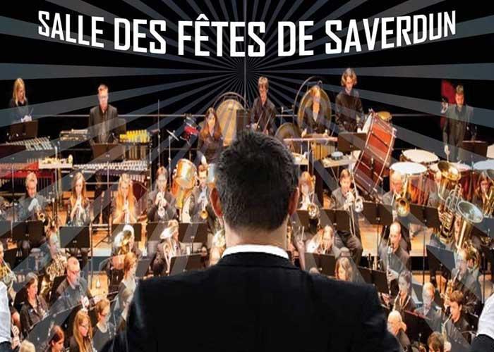 Concert Philharmonique