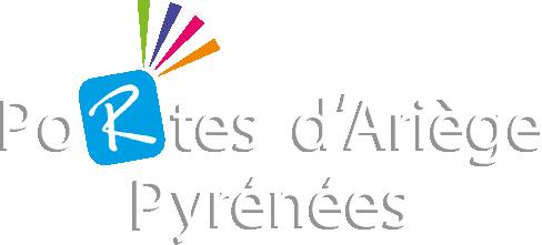 Portes d'Ariège Pyrénées