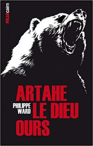 Logo Philippe Ward