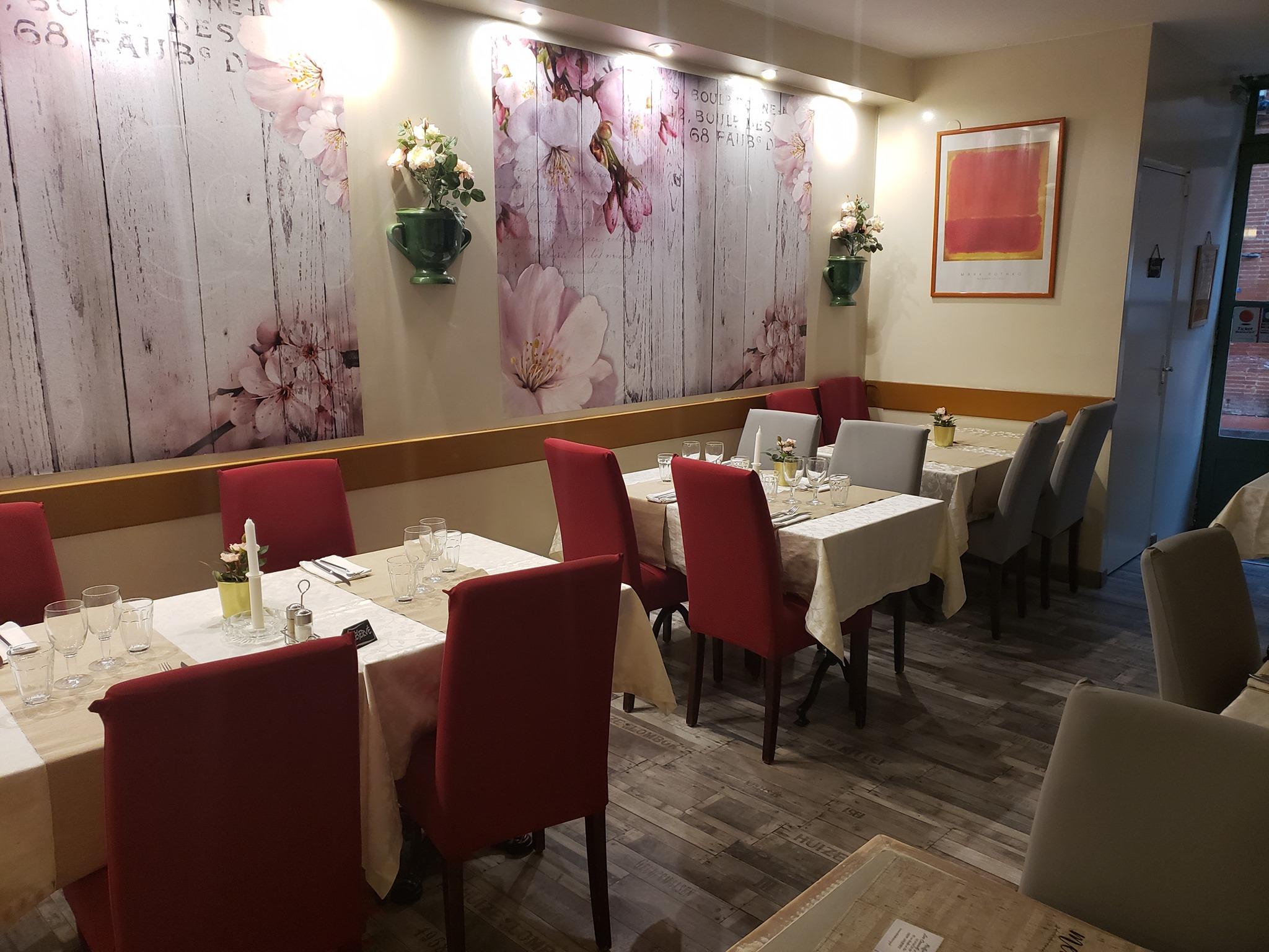Logo LES COUVERTS D'ANTAN
