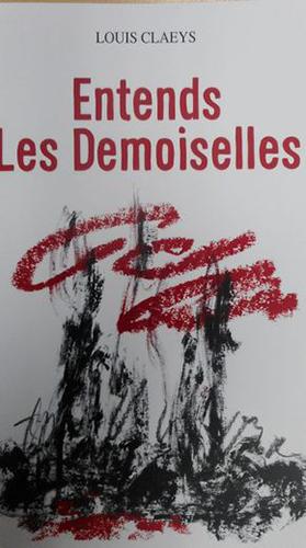 Logo Louis Claeys